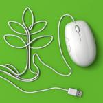 Green IT Nedir - Sistem yöneticileri neler yapabilir