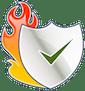 Fortigate firewall kurulum ve ayarları