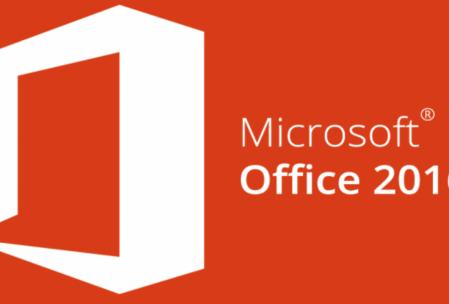 Microsoft Office 2016 ve Office 365 çevrimdışı indir