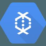 Google bulut fonksiyonları