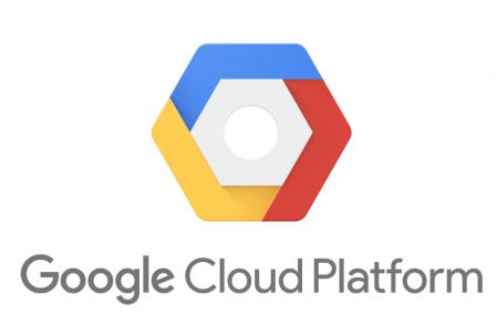 Google Cloud Platform (GCP) Nedir - Servisleri Nelerdir ?