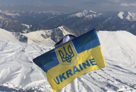 ukrayna kayak merkezleri