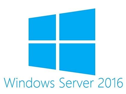 windows server 2016 standart ido download