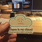 Cloud Computing - Bulut Bilişim Nedir
