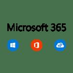 Microsoft 365 Nedir ?