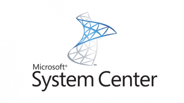 system center confıgiration manager eğitimi