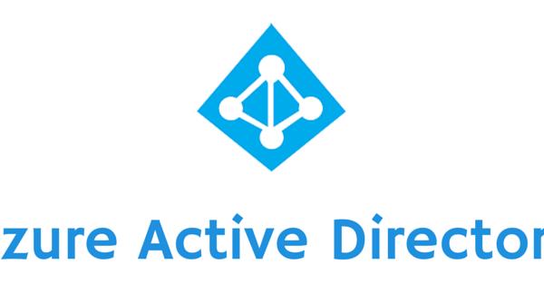 Azure Active Directory Nedir