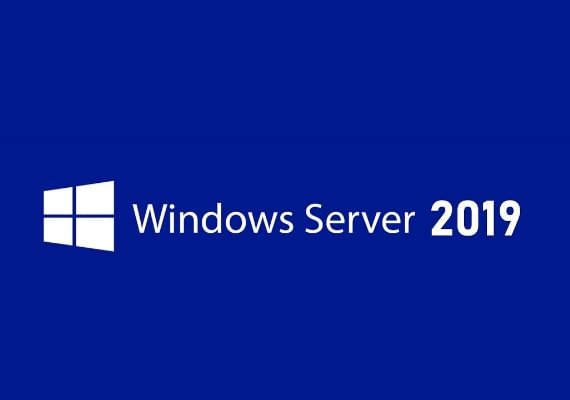 windows server 2019 versiyonları