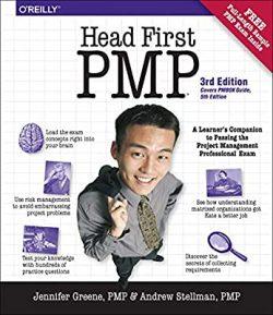 head first pmp türkçe pdf