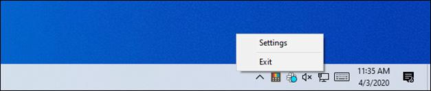 Windows 10 Powertoys Nasıl kullanılır