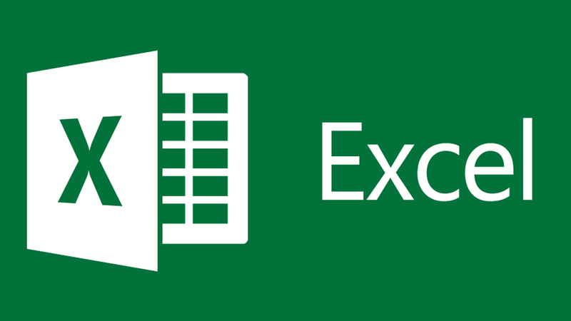 excel ping